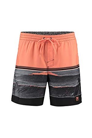 O'Neill Heren Shorts - Heren Boardshorts Pm The Point