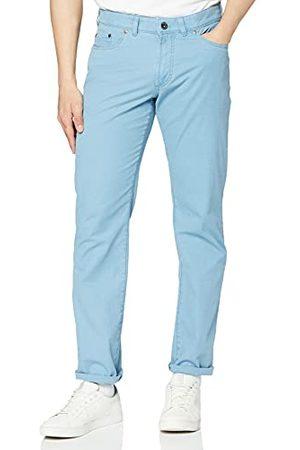 Atelier Gardeur Nevio Straight Jeans voor heren