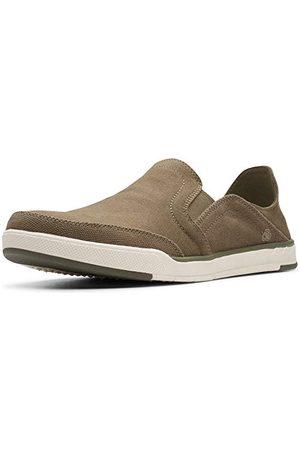 Clarks Heren Loafers - 261495367, slipper Heren 42 EU