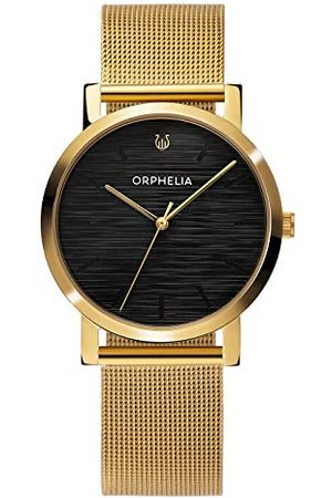 ORPHELIA Dames Horloges - Horloge OR12906