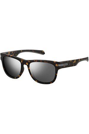 Polaroid Dames Zonnebrillen - Heren Pld 2065/S zonnebril, meerkleurig (Matt Hvna), 54 (20 stuks)