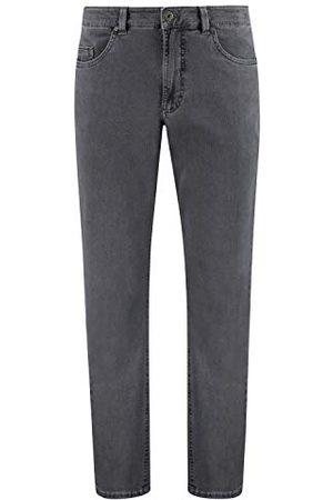 Brax Heren Jeans - Heren Style Luke Jeans