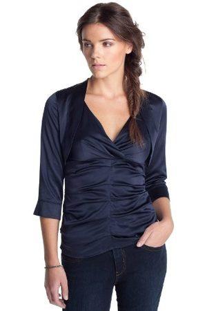 Esprit Dames Bodywarmers - Collection Y2S119 Damesjas - - XS