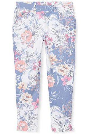 Brax Dames Skinny - Skinny jeans voor dames.