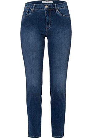 Brax Brax Shakira S Free to Move Five Pocket Skinny Sportiv Jeans