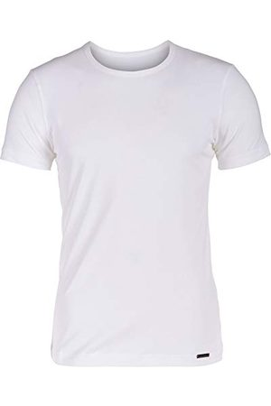 OLAF BENZ Heren Onderhemden & Shirts - Herenonderhemd