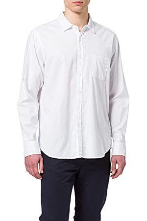 Replay Heren Casual - Overhemd voor heren