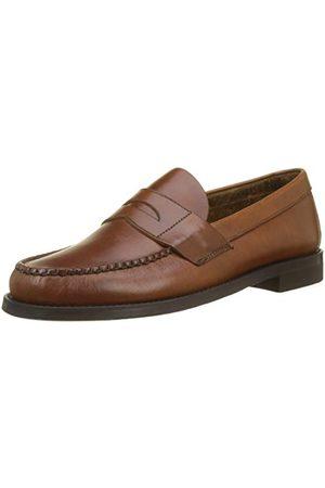 SEBAGO Heren Loafers - 7000310, Voor mannen. 39.5 EU