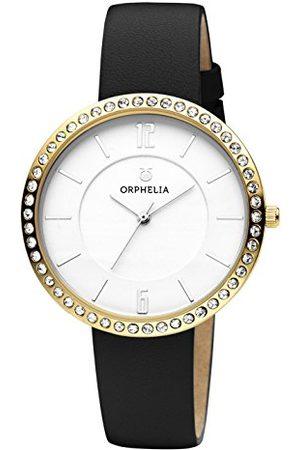 ORPHELIA Montre OR11722 Dameshorloge