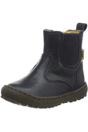Bisgaard Enkellaarzen - 60319.219, Chelsea boots Unisex-Kind 24 EU