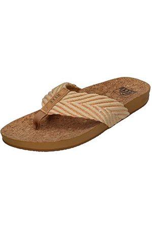 Reef Dames Slippers - CI3771, slipper Dames 36 EU