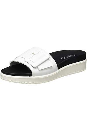 IGI&CO Dames Sandalen - Sandalo Ddy 51719 eend
