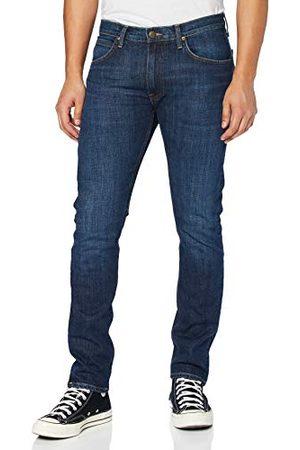 Lee Heren Luke Jeans