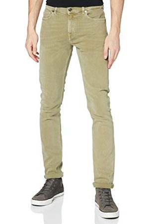 7 for all Mankind Ronnie Casual Pants voor heren