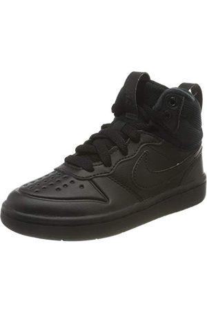 Nike BQ5442-001, Sneaker Unisex-Kind 31.5 EU