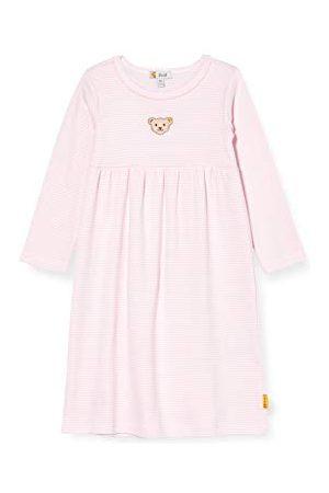 Steiff Meisjes Nachthemden & Jurkjes - Uniseks babynachthemd