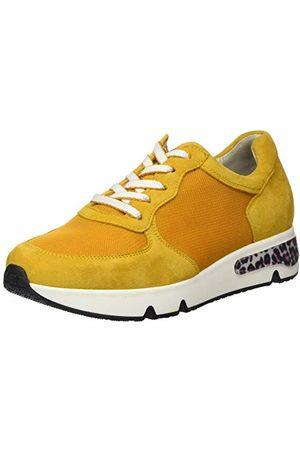 Gabor 46.345, Sneakers 46.344999999999999 dames 43 EU