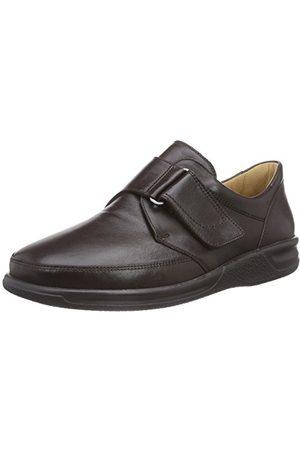 Ganter 0-256711-20000, slipper heren 46.5 EU X-Weit