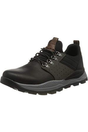 Skechers Heren Loafers - Heren Riglen Sneaker