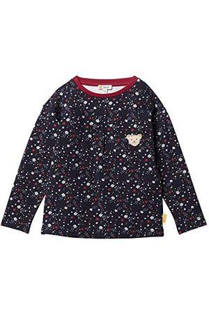 Steiff Sweatshirt voor babymeisjes