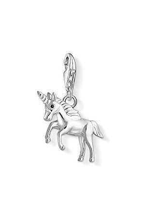 Thomas Sabo Clasp Charms 925_sterling_zilver 1514-007-21
