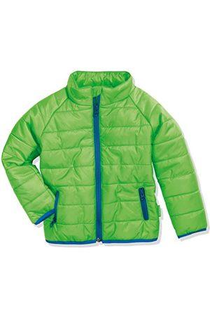 Playshoes Meisjes Donsjassen & Gewatteerde jassen - Uniseks gewatteerde jas voor kinderen