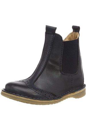 Bisgaard 50238.119, Chelsea boots kinderen 36 EU