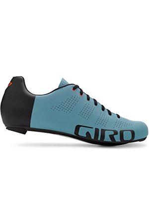 Giro GISEMA145, fietssportschoenen - racefiets heren 44.5 EU