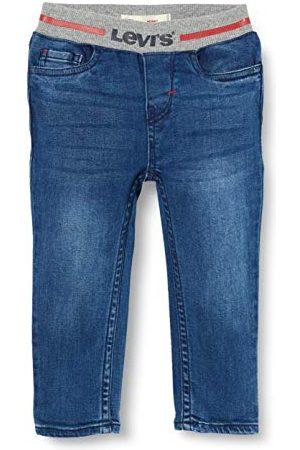 Levi's Jongens Jeans - Kids Baby Jongens Jeans
