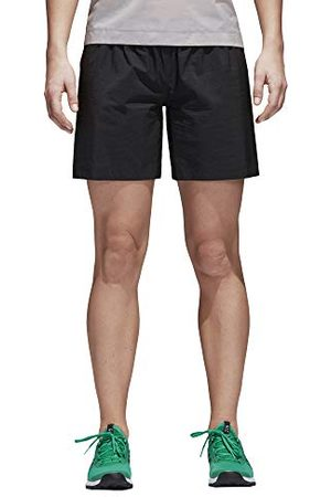 adidas Dames Shorts - W Tx Agravic Shorts voor dames