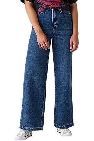 Wrangler World Wide Jeans voor dames