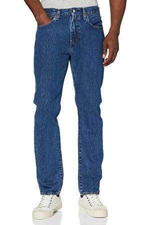 Levi's Heren Tops - 502 Regular Taper Tapered Fit Jeans