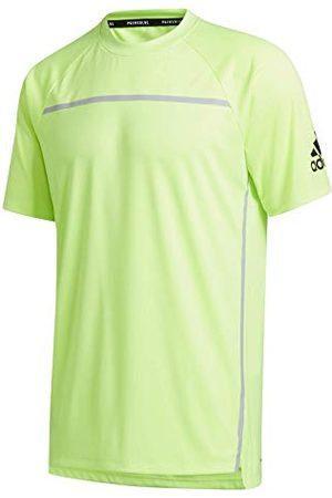 adidas T-Shirt GD8676 Heren