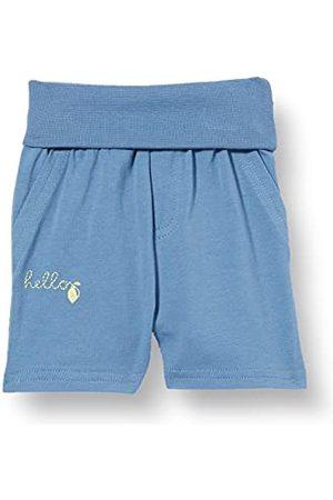Steiff Babyshorts voor jongens