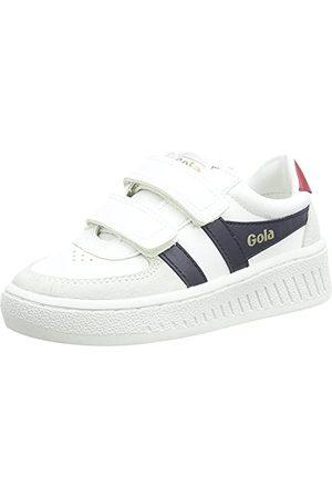 Gola CKA164WE201, Sneakers uniseks volwassenen 33 EU