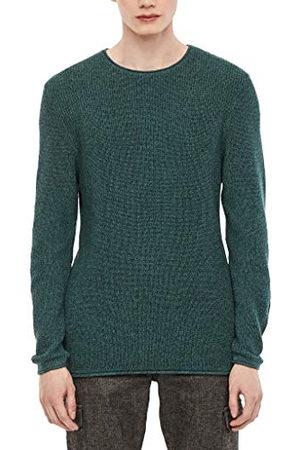 s.Oliver Heren Pullovers - Heren pullover