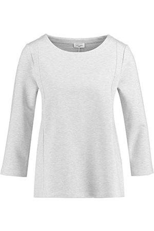 Gerry Weber Dames Shirts - Dames T-Shirt