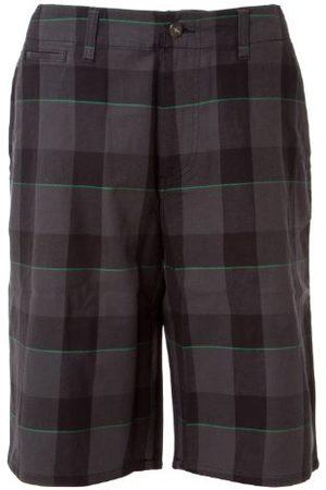 DC Heren Shorts - Shorts EDYWS00012 Heren