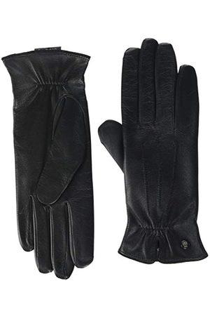 Roeckl Klassieke, rechte dameshandschoenen
