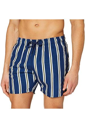 Strellson Heren Swim Shorts