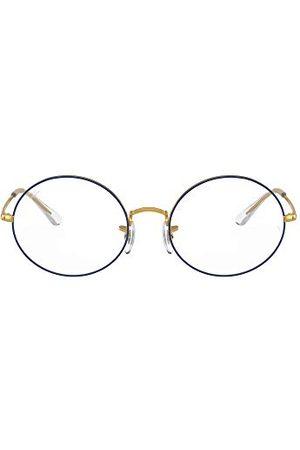 Ray-Ban VISTA Unisex 0RX1970V zonnebril, 3105, 51