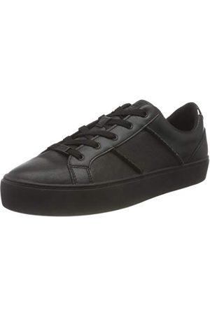 UGG Dames Sneakers - 1119589, Sneakers voor dames 38 EU