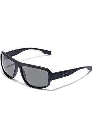 Hawkers Unisex volwassenen bril