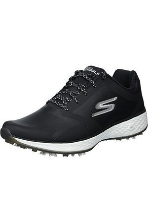 Skechers Dames Schoenen - 14869, Ga Golf Pro voor dames 19 EU