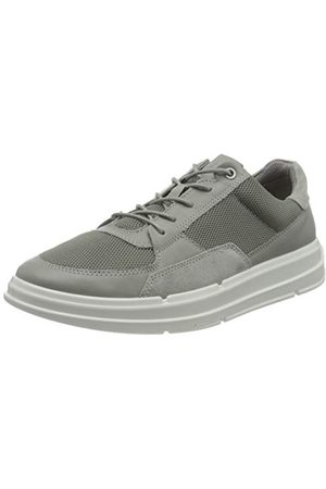 Ecco Heren Sneakers - 420544, Sneaker heren 41 EU