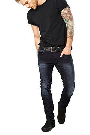 Blend Noos Cirrus Skinny Jeans voor heren