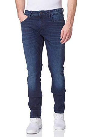 Pepe Jeans Heren Jeans - Heren