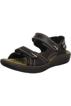 Salamander Heren Sandalen - 31-49702, sandalen heren 46 EU