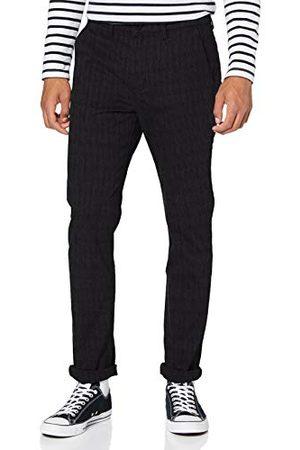 Lee Heren Slim & Skinny broeken - Slim Chino broek voor heren