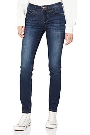 TOM TAILOR Alexa Skinny Jeans voor dames